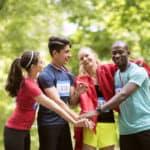 8 Reasons Why Running Is Fun (Really!) Thumbnail