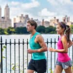 16 New York City Half Marathons in 2018 & 2019 Thumbnail