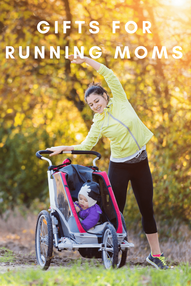 What kinds of gifts do running moms want most this Mother's Day? Whether you are a spouse, a parent, a child, or a friend, here are some ideas to give your favorite mother runner.