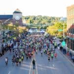 19 Affordable Fall Half Marathons in 2018 Thumbnail
