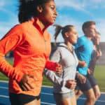 7 Tips to Be a Good Relay Marathon (or Half Marathon) Teammate Thumbnail