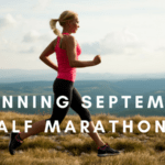 25 Stunning September Half Marathons You'll Love Thumbnail
