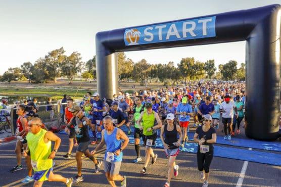 Average 10k Time >> 2020 San Diego Beach & Bay Half Marathon, 5K & 10K in San Diego, CA
