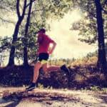 9 Tips For Running Your Fastest Race Day Thumbnail