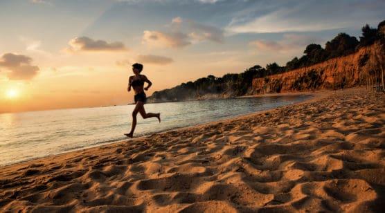 10 Half Marathons on Islands Around the World
