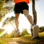How You Know You're Ready to Run a Half Marathon Thumbnail
