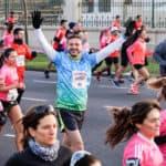 10 Argentina Half Marathons for the Traveling Runner