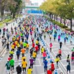 10 Japan Half Marathons for the Traveling Runner