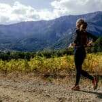 13 Wine Country Half Marathons You'll Love Thumbnail