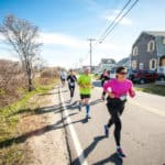 26 Scenic Half Marathons Across the Northeast Thumbnail