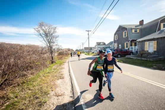 852a2f0f8 26 Scenic Northeast Half Marathons You'll Love Running in 2019