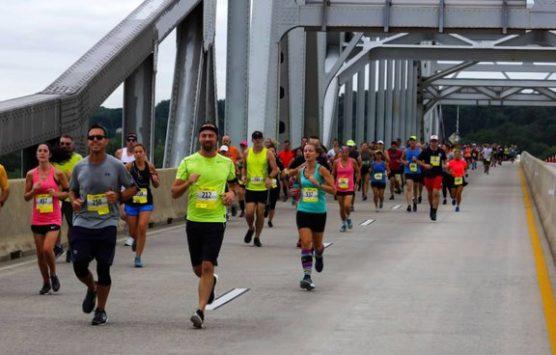 Marathon Race Calendar 2020 2019 2020 Maryland Half Marathons Race Calendar